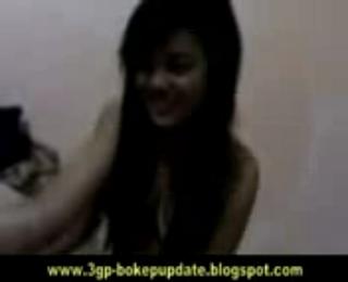 Download vidio bokep ABG Bandung Ababil ML Dikamar 01 mp4 3gp gratis gak ribet