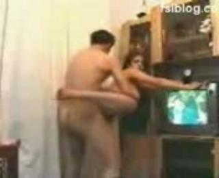 Download vidio bokep Arab guy fuck aunty mp4 3gp gratis gak ribet