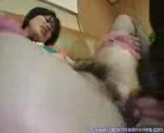 Download vidio bokep Dog and japan girl mp4 3gp gratis gak ribet