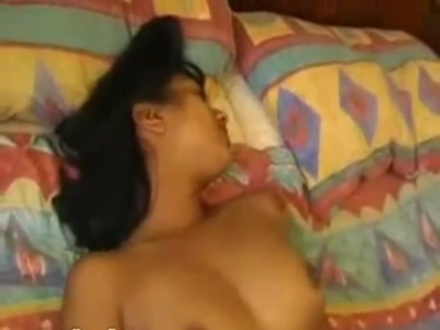 desi Hot Indian college girl sex tape with her bf