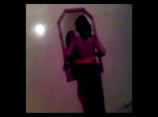 desi Kolkata based call girl in Sealdah hotel
