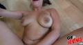 Schoolgirl Enjoys The Sucking Lesson
