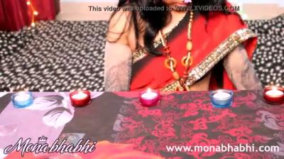 desi Bangladeshi Savita Bhabhi Hot Show