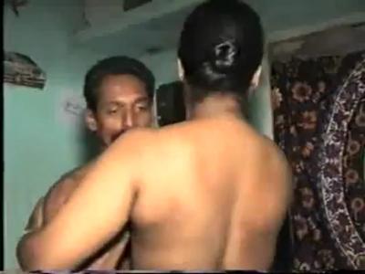 desi Desi village bhabhi fucked by neighbor