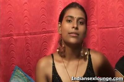 desi Dehati Girl Naina hot sex video