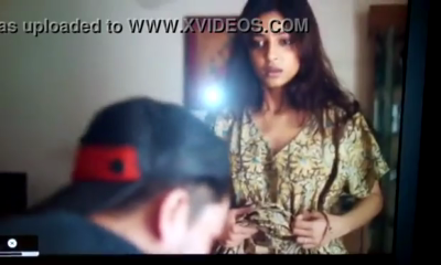desi Radhika Apte full nude video