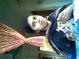 desi Bangladeshi School girl molested by Home teacher