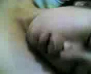 Download vidio bokep Tante Sisil Keenakan mp4 3gp gratis gak ribet