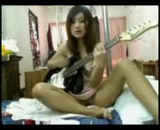 Download vidio bokep Yuli Scandal 2 mp4 3gp gratis gak ribet