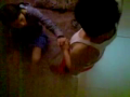 Video Bokep