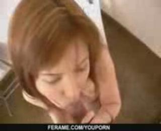 Download vidio bokep Anna Masturbates And Gives A POV Blowjob mp4 3gp gratis gak ribet