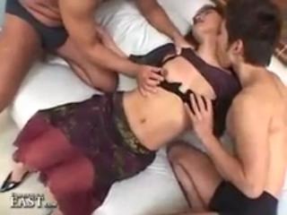 Download vidio bokep Uncensored japanese erotic fetish sex mp4 3gp gratis gak ribet