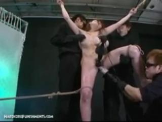 Download vidio bokep Japanese bondage sex extreme bdsm punishment of ayumi mp4 3gp gratis gak ribet
